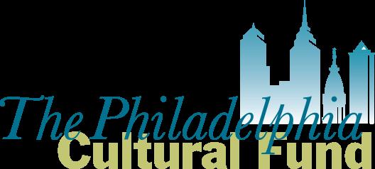 Philadelphia Fund